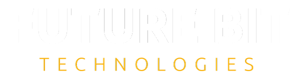 FutureBIT Technologies