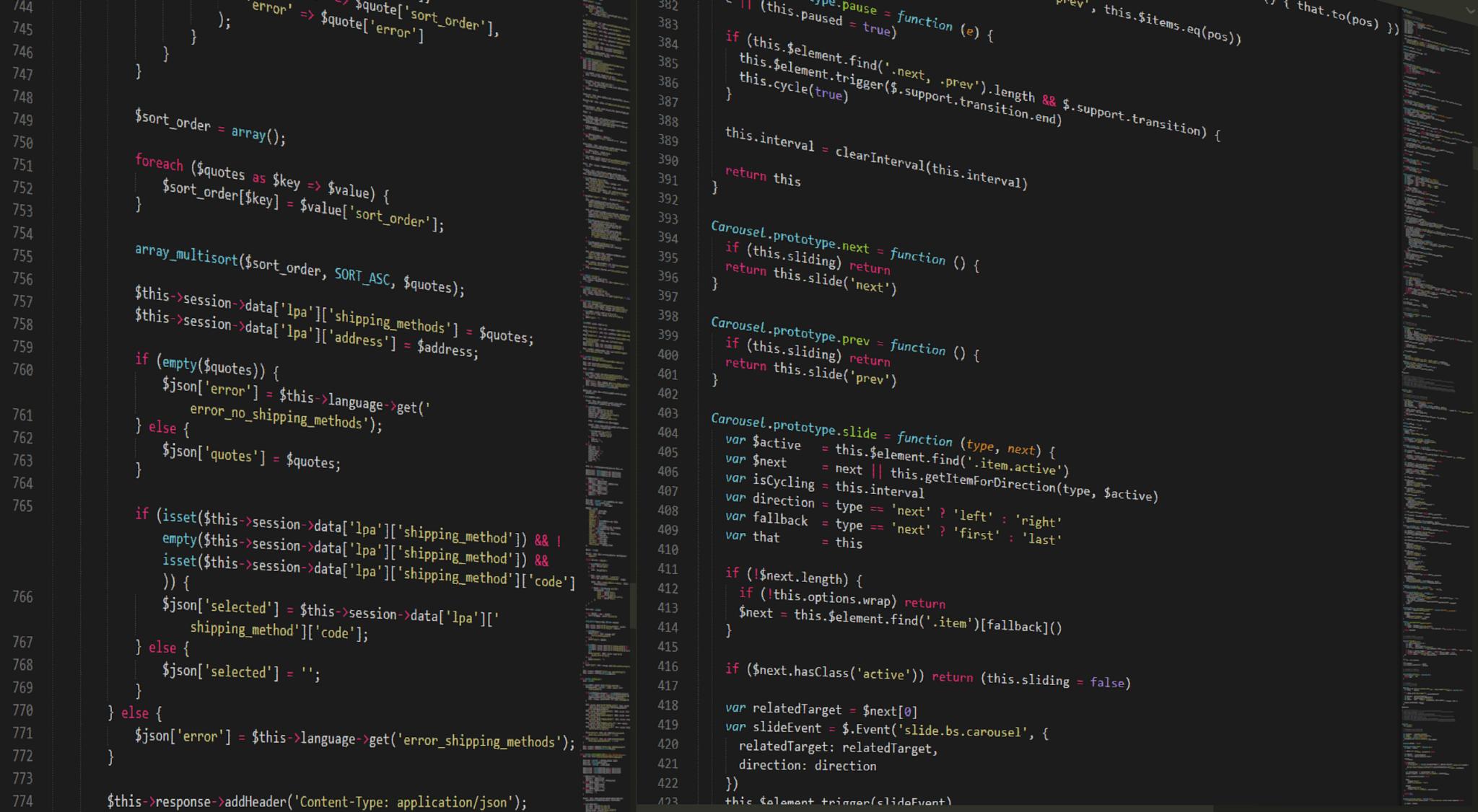 programming-1873854